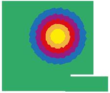 Logo MeditaChile